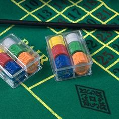 Best online poker sites for cash games
