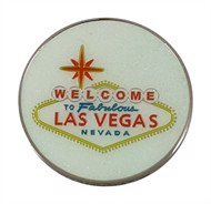 Las Vegas Poker Weight