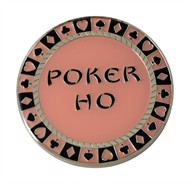 Poker Ho Poker Weight