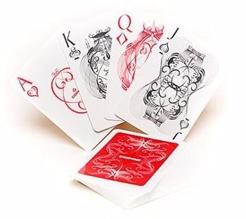Casino jack baseret på