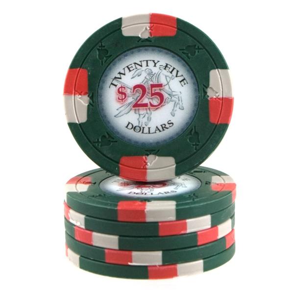 Poker Shop Online
