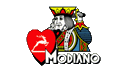 Kategori: Modiano