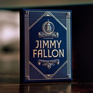 Theory11 Jimmy Fallon