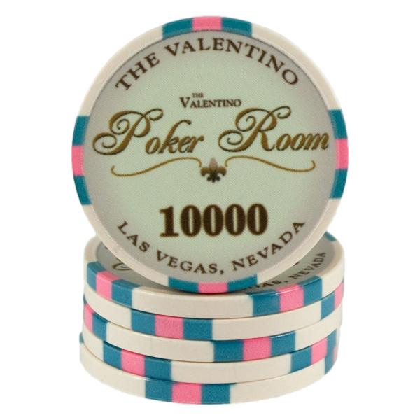 Zar casino free spins 2020